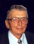 Myron (Mike) L. Hull