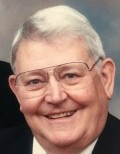 Kenneth A. Perry