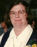 Betty Westra-Kolk